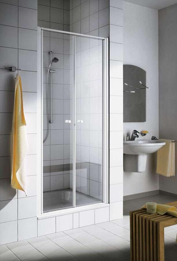kermi ibiza 2000 pendelt r f r nische od sw kurz. Black Bedroom Furniture Sets. Home Design Ideas