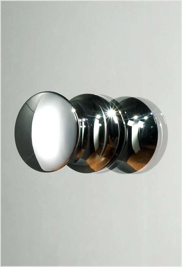 schulte express plus garant bella lux ii runddusche 4 teilig. Black Bedroom Furniture Sets. Home Design Ideas