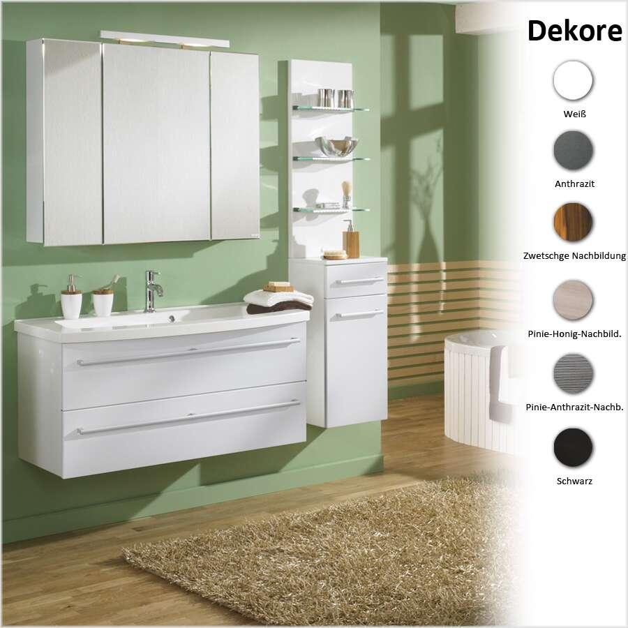 e zoll la vie waschplatz jolie 110 cm waschplatz. Black Bedroom Furniture Sets. Home Design Ideas
