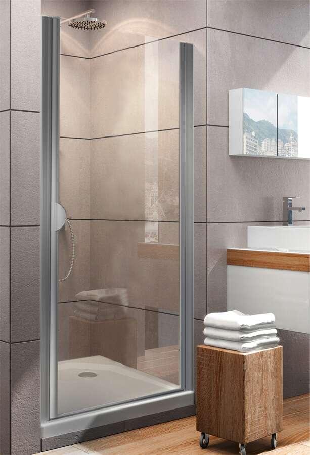 seitenwand fr top seitenwand fr with seitenwand fr fr badewanne kleines fr badewanne ikea. Black Bedroom Furniture Sets. Home Design Ideas