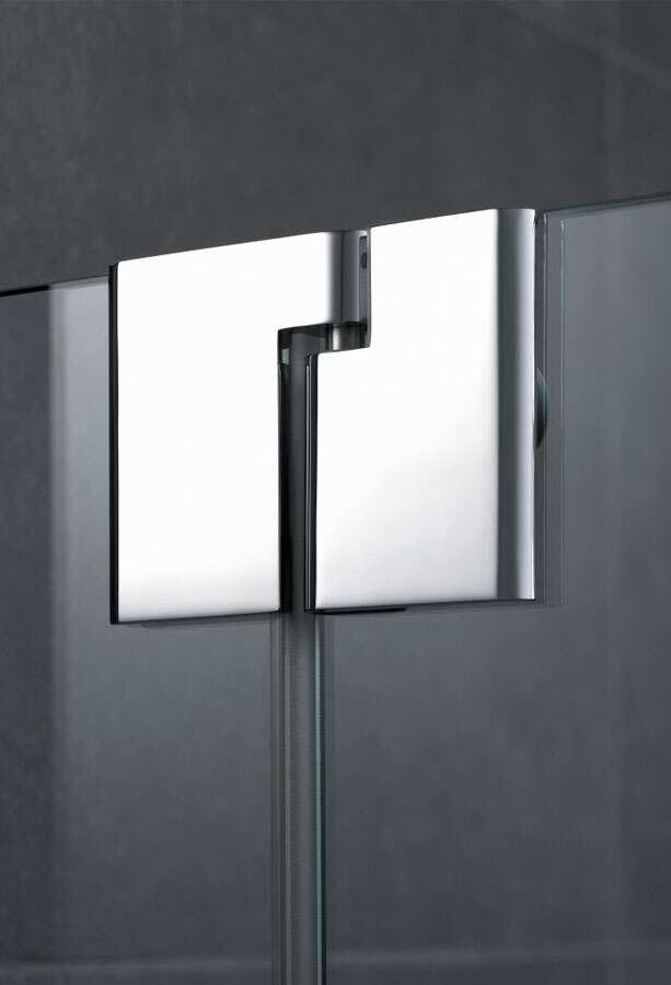 kermi pasa pendelt r 1 fl gelig an festteil f r nische. Black Bedroom Furniture Sets. Home Design Ideas