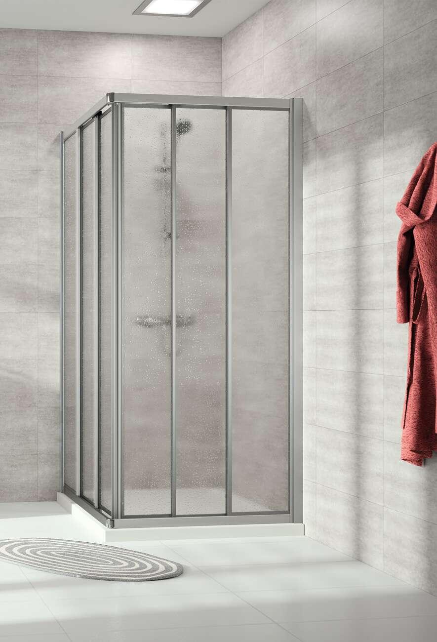 huppe dusche ersatzteile. Black Bedroom Furniture Sets. Home Design Ideas