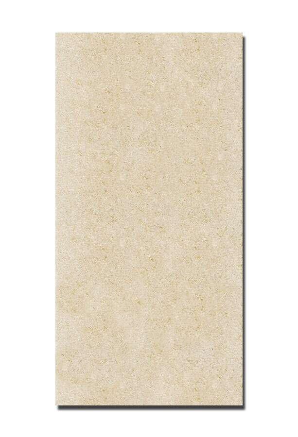 Duscholux panelle trend wandverkleidung 11 mm dekor sandstein 1000 ...