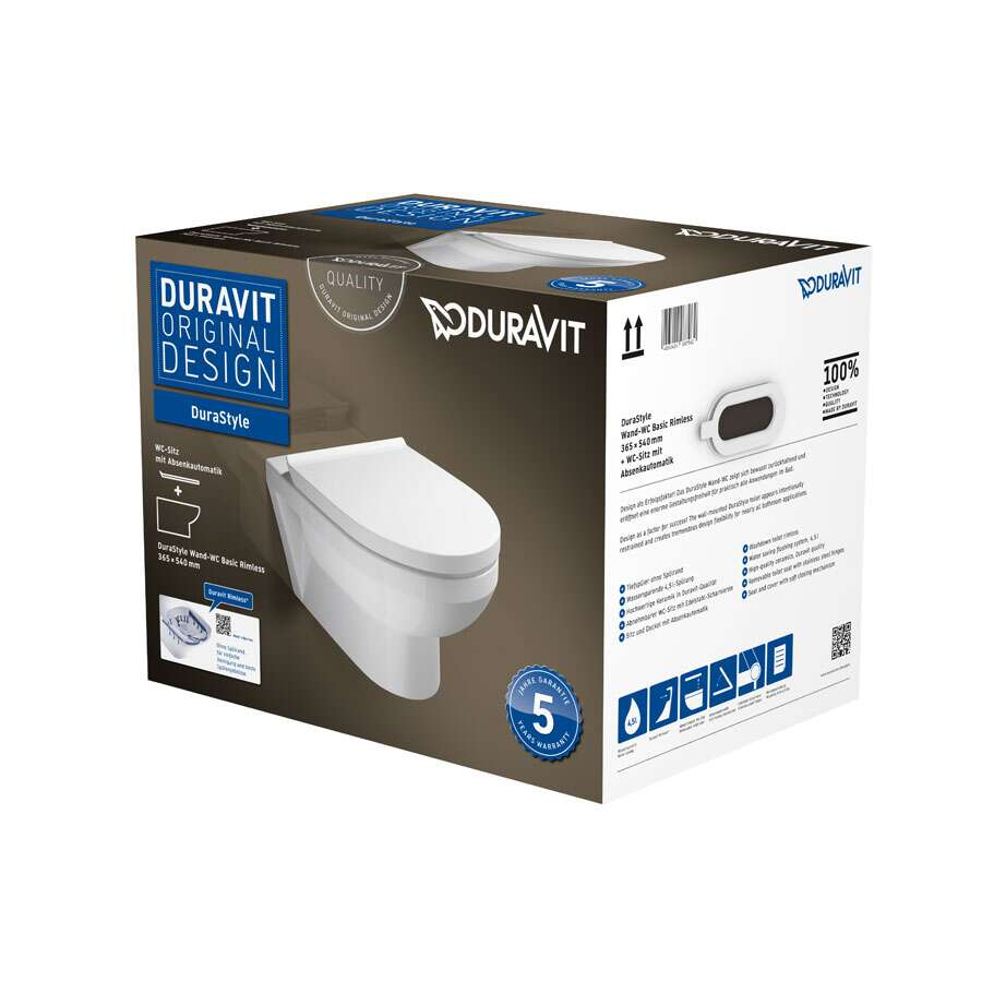 toiletten kaufen amazing dixi toilette kaufen ebay. Black Bedroom Furniture Sets. Home Design Ideas