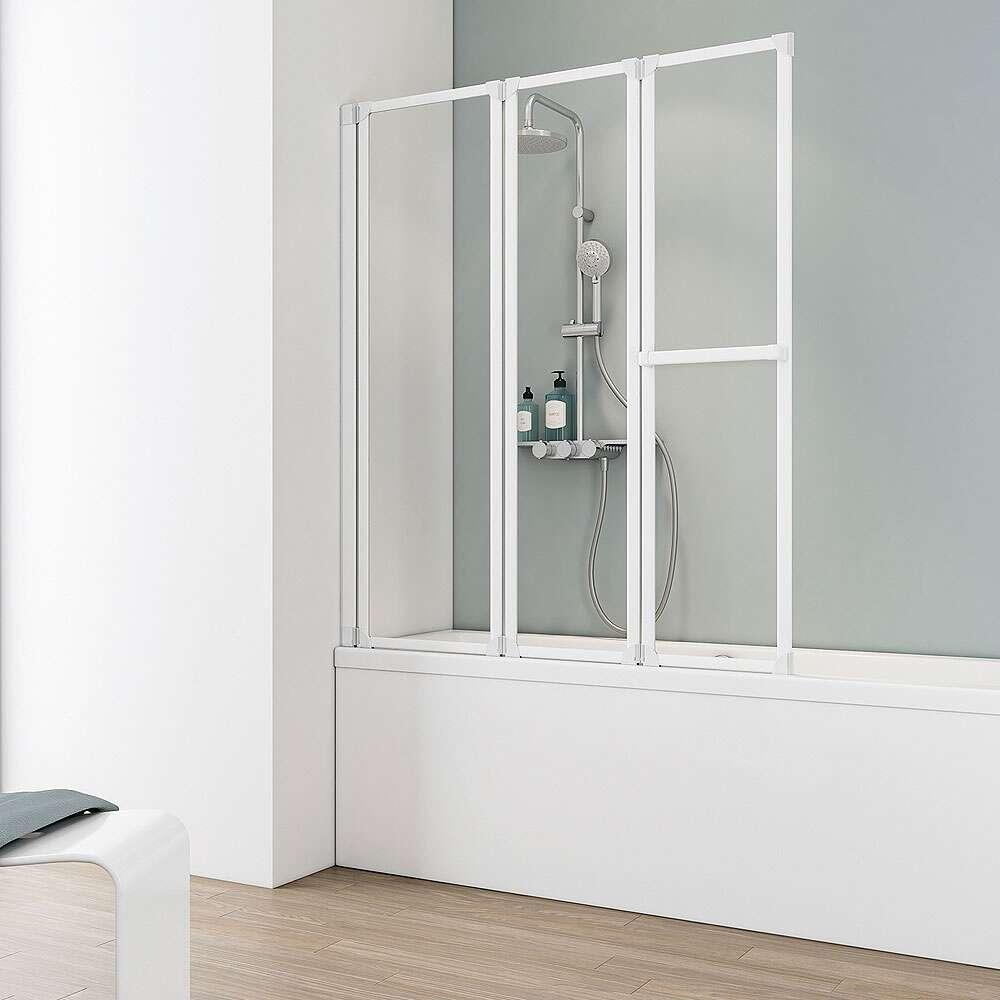 schulte komfort 1 eckventil waschmaschine. Black Bedroom Furniture Sets. Home Design Ideas