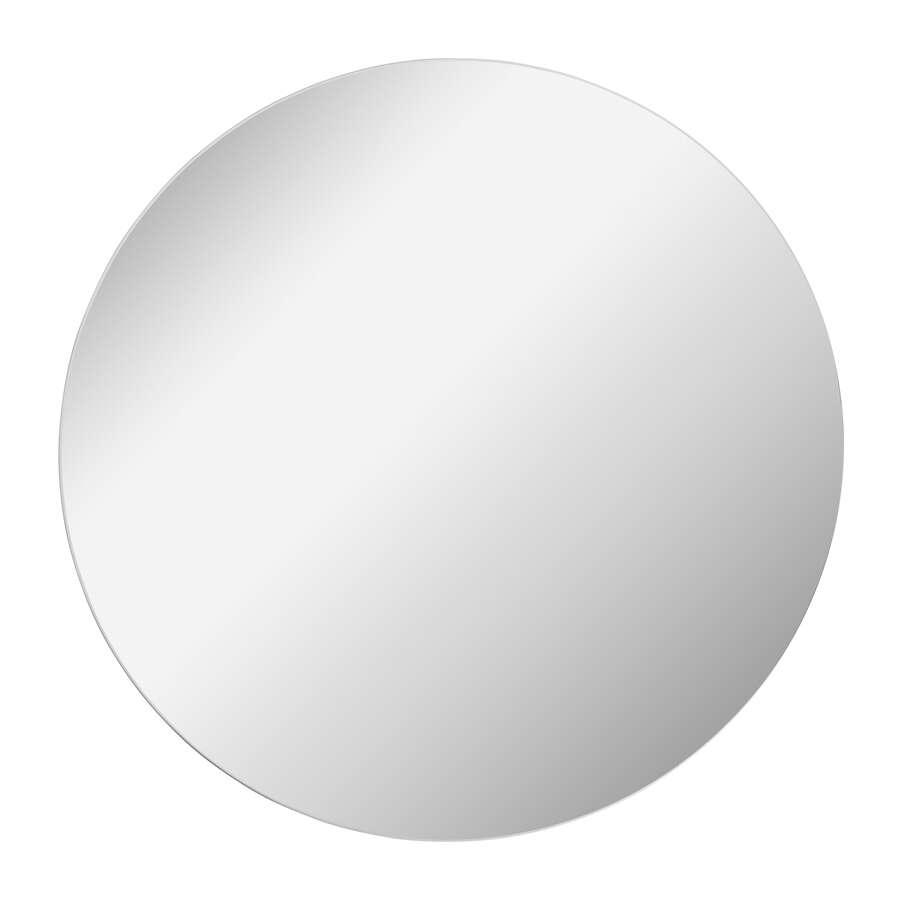 Fackelmann Spiegel Rund 80 Cm Fms Spiegelelement