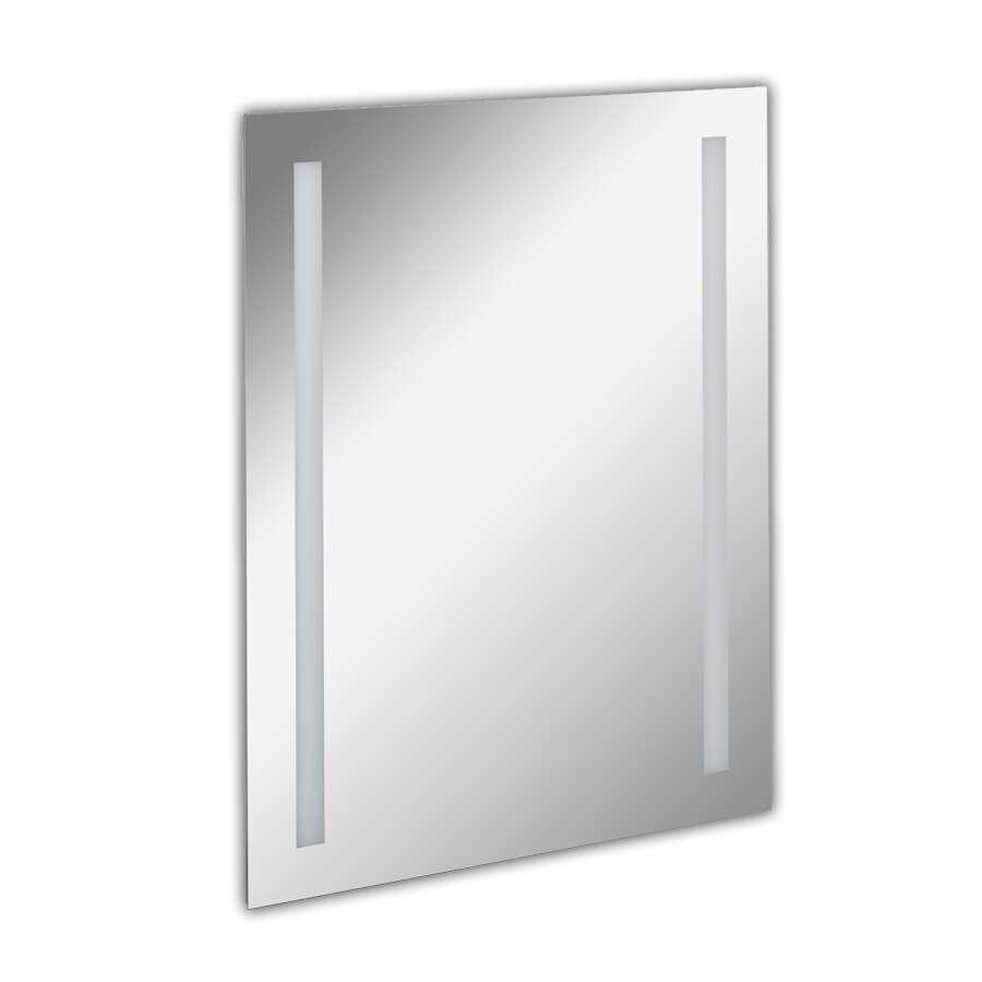 Wundervoll Fackelmann Spiegel FMS LED LINEAR LIGHT 60 cm FMS-Spiegelelement  IQ78