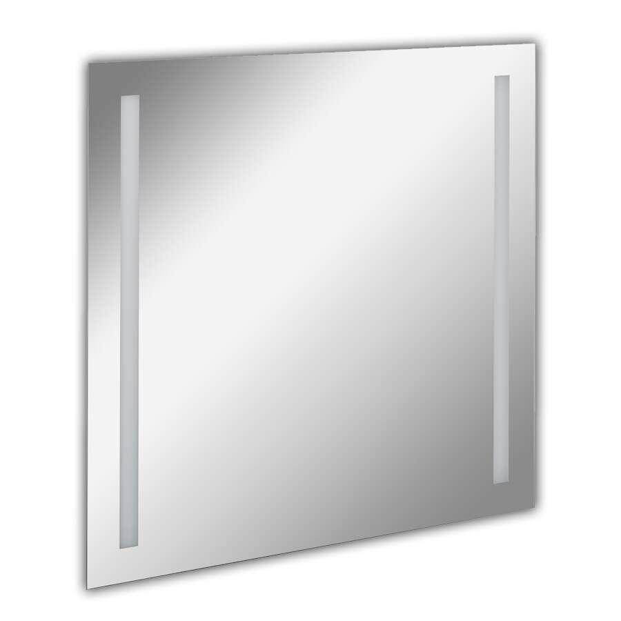 Fackelmann spiegel fms led linear light 80 cm fms - Fackelmann spiegel led ...