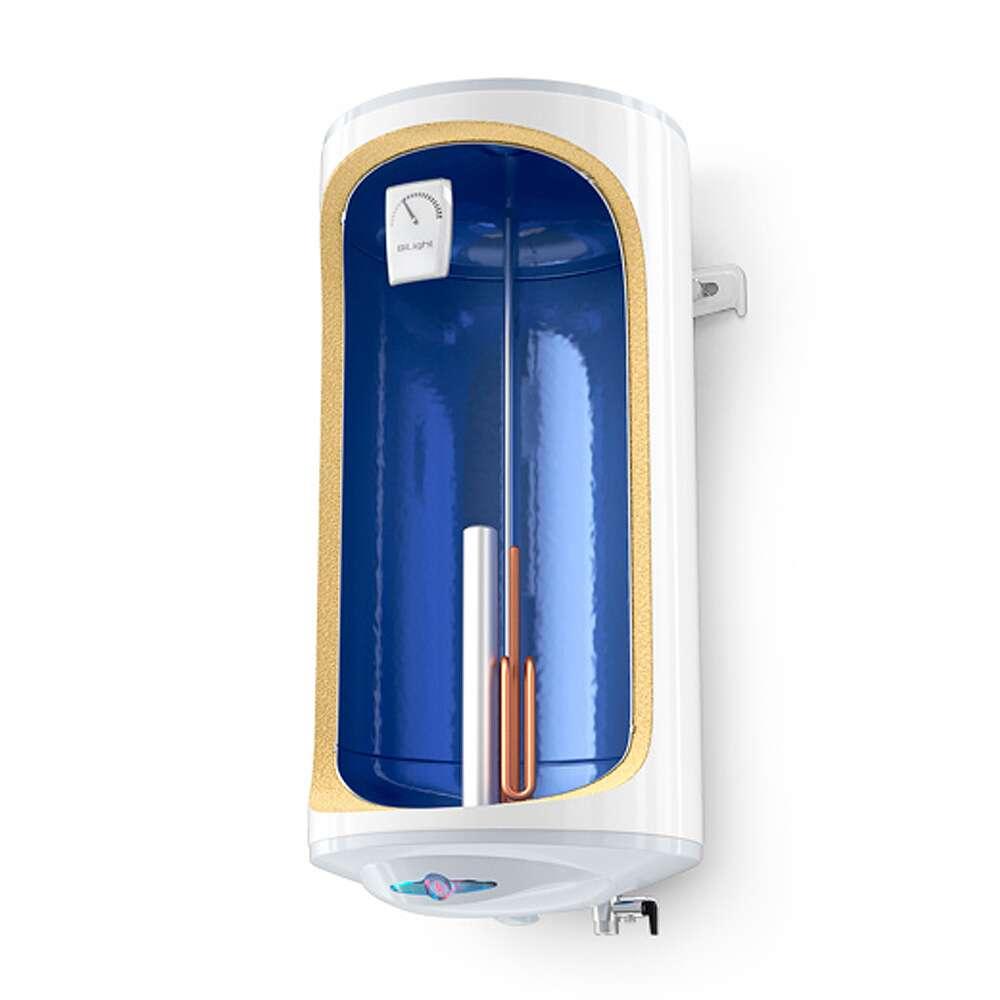 30 liter boiler zum duschen. Black Bedroom Furniture Sets. Home Design Ideas