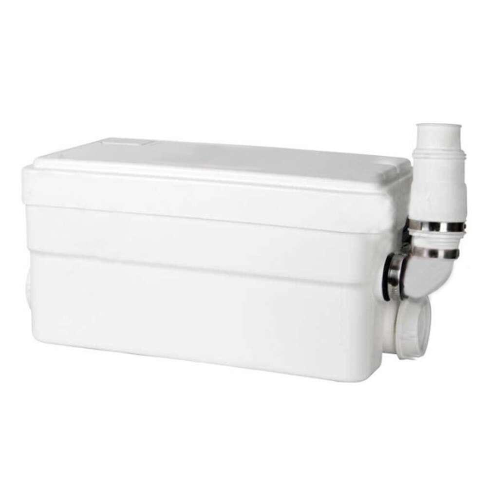 Duschzubehör duschzubehör zu günstigen preisen bei duschmeister de bestellen