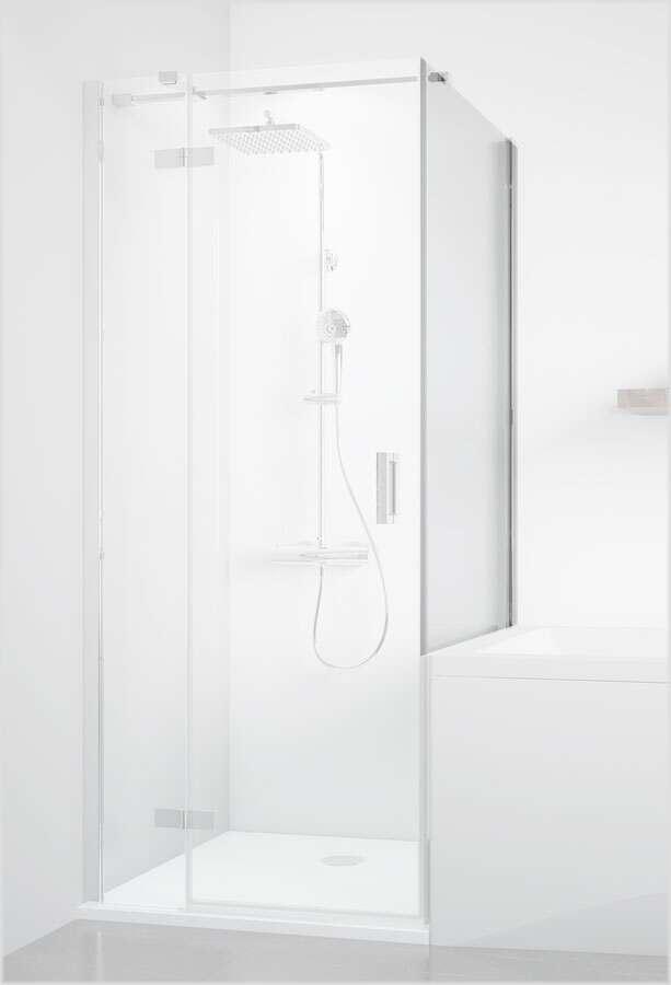 breuer panorama verk rzte seitenwand f r dreht r. Black Bedroom Furniture Sets. Home Design Ideas