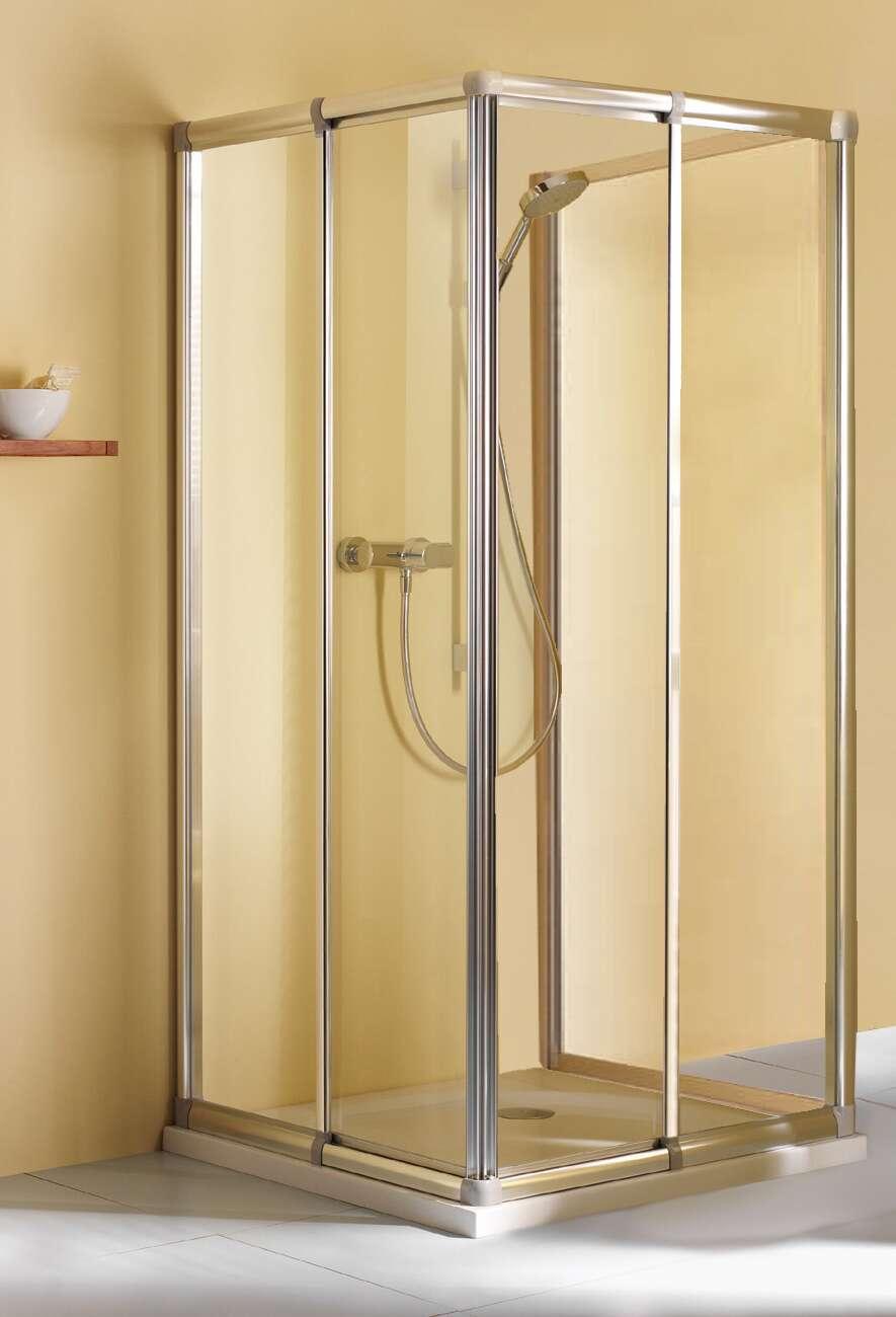 duschwanne mit kabine elegant with duschwanne mit kabine fabulous beim zweiten wurde aus. Black Bedroom Furniture Sets. Home Design Ideas