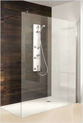 breuer duschkabinen konfigurator extrahierger t f r polsterm bel. Black Bedroom Furniture Sets. Home Design Ideas