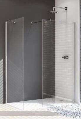 h ppe design 501 pendelt r f r seitenwand pure. Black Bedroom Furniture Sets. Home Design Ideas