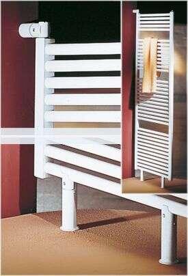 schulte heizk rper kiel. Black Bedroom Furniture Sets. Home Design Ideas