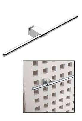 kermi badheizk rper karotherm horizontal. Black Bedroom Furniture Sets. Home Design Ideas