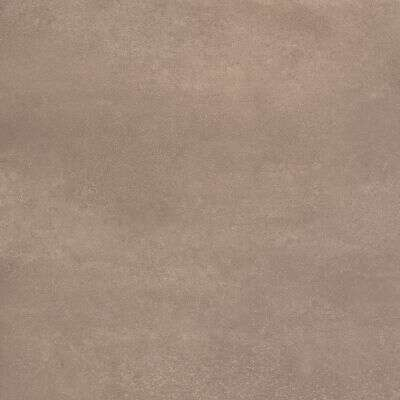 Marazzi MARAZZI Denver Fliese, brown, 60 x 60 cm