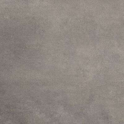 Marazzi MARAZZI Denver Fliese, grey, 60 x 60 cm