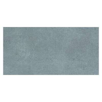 Aet Aet MELODY Bodenfliese, grey, 30 x 60 cm