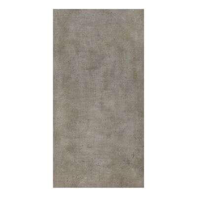 aet minimal fliese tortora 30 x 60 cm 5201934. Black Bedroom Furniture Sets. Home Design Ideas