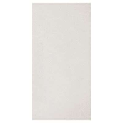 RAK RAK SURFACE Fliese, off white, 30 x 60 cm
