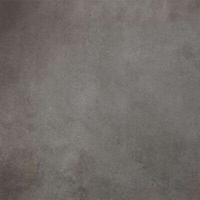 RAK RAK SURFACE Fliese, mid grey, 60 x 60 cm
