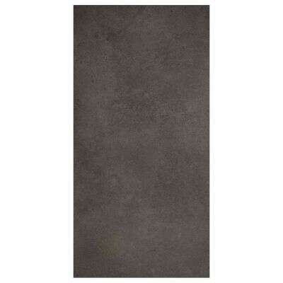 RAK RAK SURFACE Fliese, ash, 30 x 60 cm