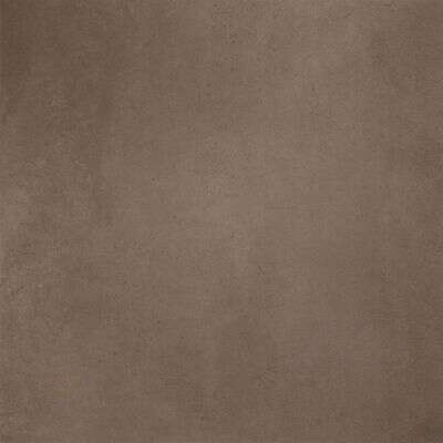 RAK RAK SURFACE Fliese, copper, 60 x 60 cm