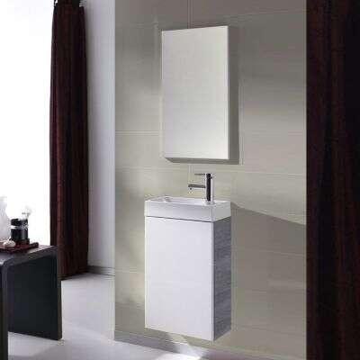Waschplätze 38 60 Cm Breit Zu Günstigen Preisen Bei Duschmeisterde