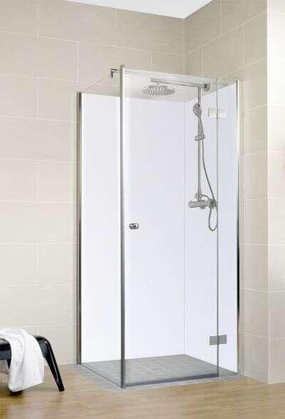 Beliebt Duschrückwände gibt es im Online-Shop von Duschmeister.de AU41