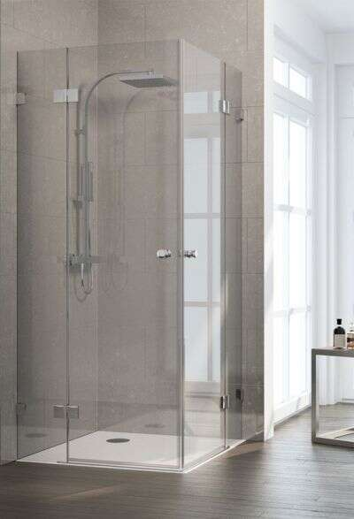 Duschkabinen bei Duschmeister.de günstig online kaufen