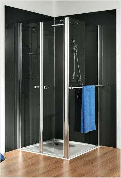 schulte duschr ckw nde. Black Bedroom Furniture Sets. Home Design Ideas