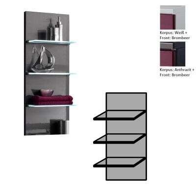 e zoll badm bel zubeh r. Black Bedroom Furniture Sets. Home Design Ideas