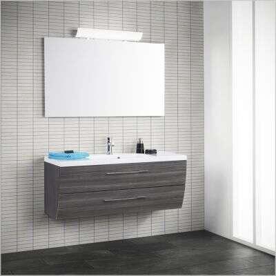 scanbad badm bel serie rumba bei online. Black Bedroom Furniture Sets. Home Design Ideas