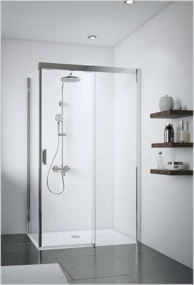 duschmeister duschkabinen nach hersteller breuer panorama. Black Bedroom Furniture Sets. Home Design Ideas