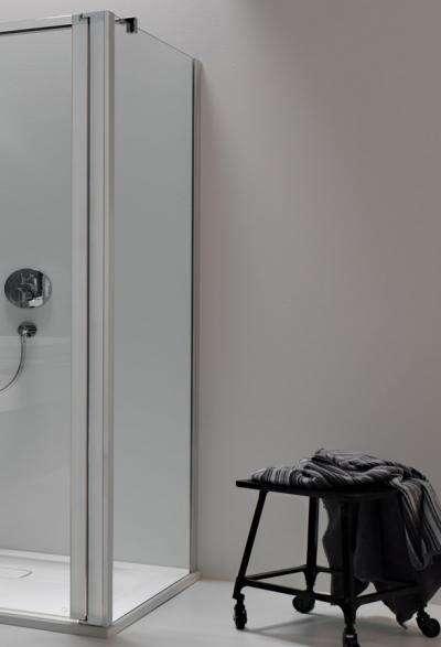 koralle seitenw nde f r duschkabinen verandkostenfrei bei bestellen. Black Bedroom Furniture Sets. Home Design Ideas