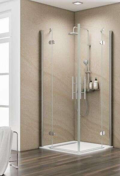 schulte masterclass die hochwertige duschkabine gibt es bei. Black Bedroom Furniture Sets. Home Design Ideas