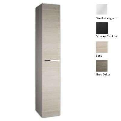 badschr nke f r jeden geschmack bei. Black Bedroom Furniture Sets. Home Design Ideas