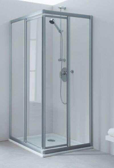 koralle duschkabine twiggytop eckeinstieg pendelt r edptt 2. Black Bedroom Furniture Sets. Home Design Ideas