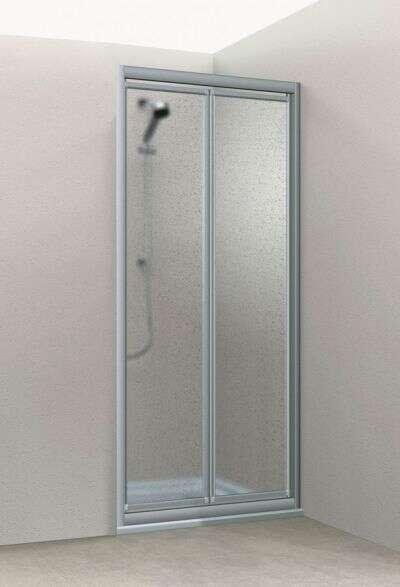 koralle duschkabine twiggytop pendelt r f r nische dptt. Black Bedroom Furniture Sets. Home Design Ideas