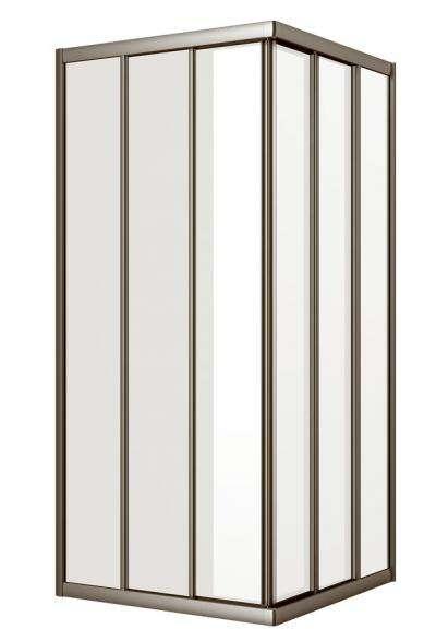 koralle duschkabine twiggytop u kabine eckeinstieg 3 tlg edstt 3 tdtt. Black Bedroom Furniture Sets. Home Design Ideas