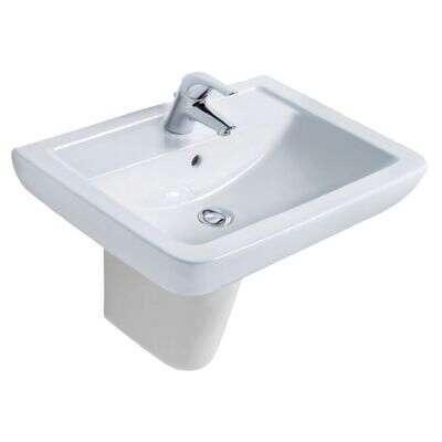Waschbecken Gunstig Online Kaufen Bei Duschmeister De