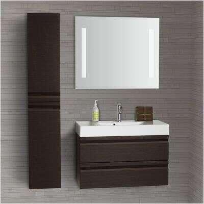 waschpl tze 38 60 cm breit zu g nstigen preisen bei. Black Bedroom Furniture Sets. Home Design Ideas