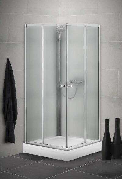 komplett duschkabinen und fertigduschen von schulte dusar. Black Bedroom Furniture Sets. Home Design Ideas