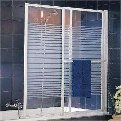 schulte spezial ii wannenaufsatz auszieh und schwenkbar d1130. Black Bedroom Furniture Sets. Home Design Ideas