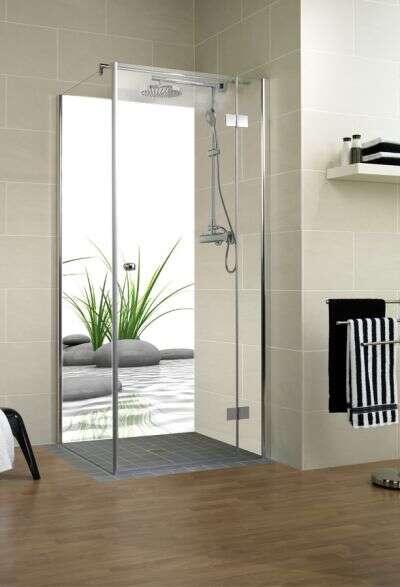 duschr ckwand decodesign foto zen steine und gras 900 x 2100 d1900921632. Black Bedroom Furniture Sets. Home Design Ideas