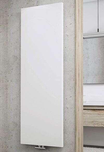 plattenheizk rper gibt es im online shop von. Black Bedroom Furniture Sets. Home Design Ideas