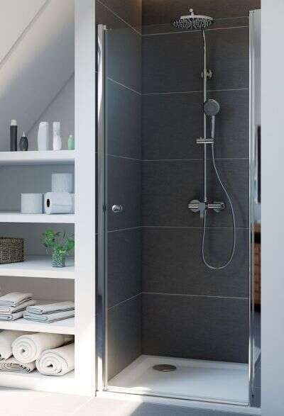 duschkabinen express angebote bei. Black Bedroom Furniture Sets. Home Design Ideas