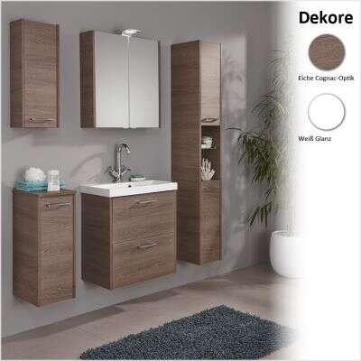 gnstiges badmbel set trendy wei grau badmbel weiss waschtisch gnstig kaufen bei yatego with. Black Bedroom Furniture Sets. Home Design Ideas