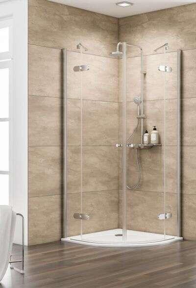dusche komplett set stunning dusche halbrund glas with. Black Bedroom Furniture Sets. Home Design Ideas